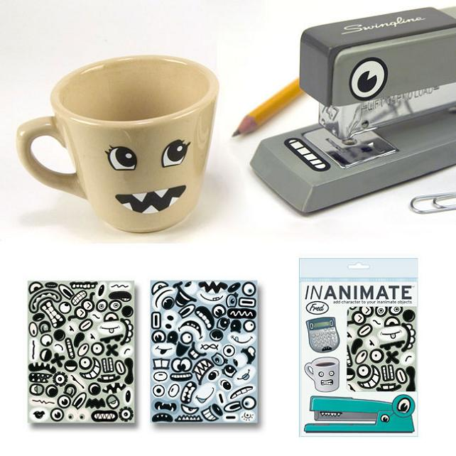 creative office supplies. Cool And Creative Office Supplies (15) 4 C