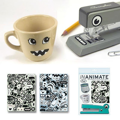 Cool and Creative Office Supplies (15) 4