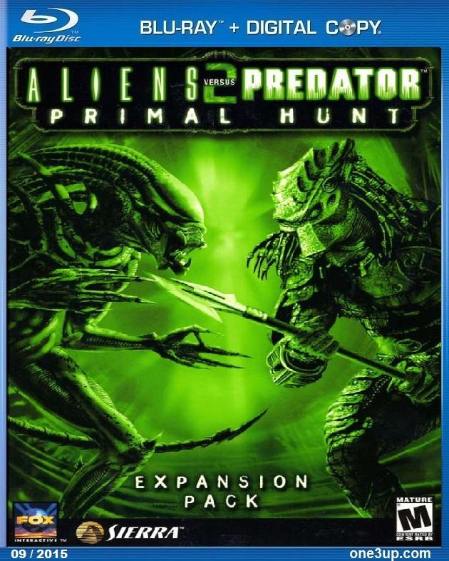 alien vs predator 1080p mkv