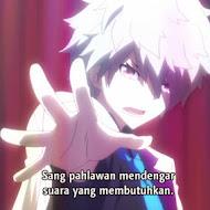 Animegataris Episode 03 Subtitle Indonesia