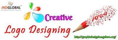 Brand Logo Design company in Bangalore
