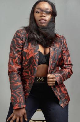 "<img src="" Big-Brother-Naija-Bisola-displays-cleavage-and-tummy-in-latest-photos .gif"" alt="" Big Brother Naija Bisola displays cleavage and tummy in latest photos > </p>"