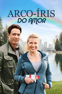 Arco-Íris do Amor - HDRip Dual Áudio