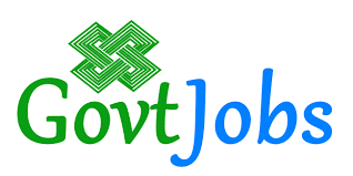 Latest All India Government Job Notifications,Ministry of Labour & Employment Jobs 2019 – Apply Online for 280 Assistant Posts,