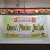 Sharing Tips Bisnis dari Indari Mastuti Bersama EmakPintar Jatim