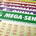 Quantas combinações diferentes são possíveis na Mega-Sena?