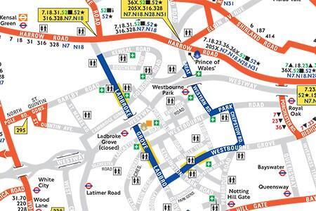 Nottinghill Carnival The London Kiwi S Guide