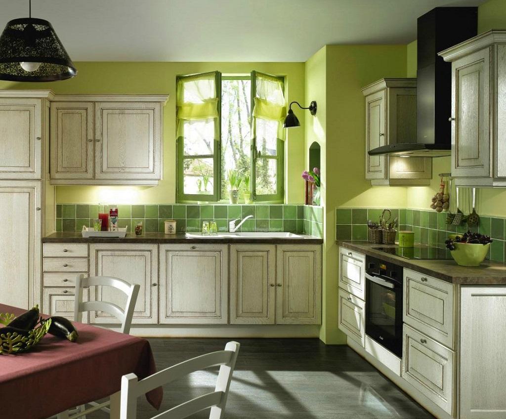 Cozinhas rústicas os melhores exemplos do estilo Decoração e  #86913A 1024 848