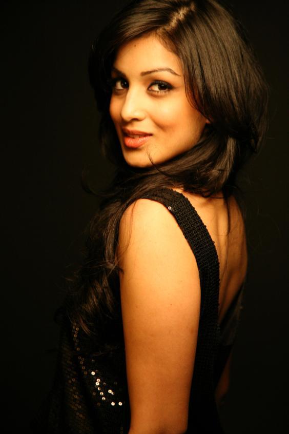 Latest Garam Gossips - No. 1 Bollywood Information Website ...