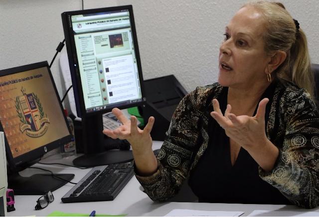 Em Pão de Açúcar/AL,  Promotoria de Justiça vem se destacando no município