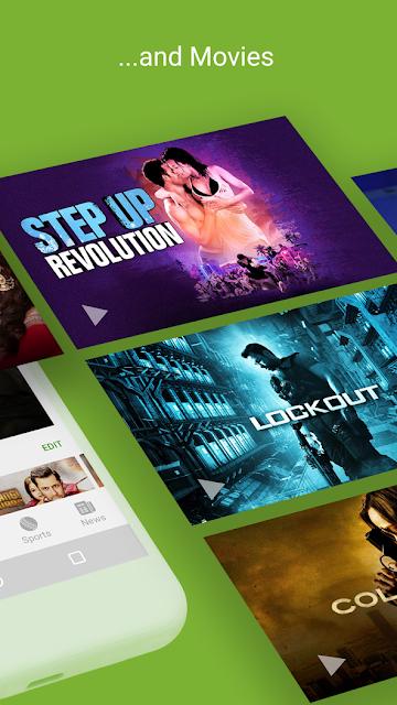 Hotstar Mod Apk 8 5 7 (Premium Unlocked) Free Download - Apk