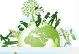 Contoh Percakapan Bahasa Inggris 4 Orang Tentang Lingkungan Rumah