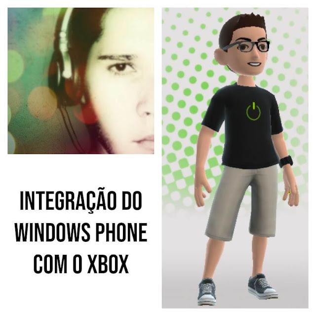avata-windows-phone-mobile-10-xbox-games