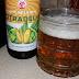 Drink New Belgium Citradelic