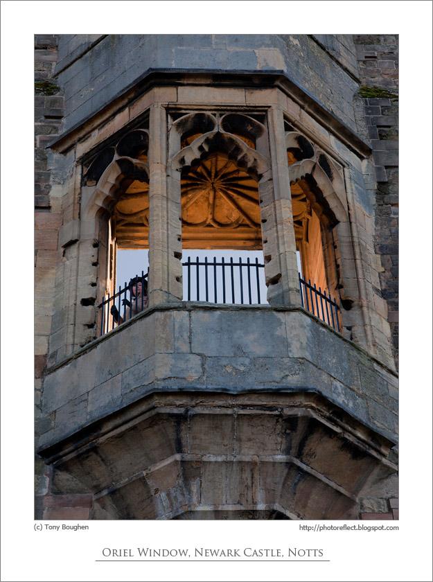 Carved Oriel Oriel Windows Pinterest