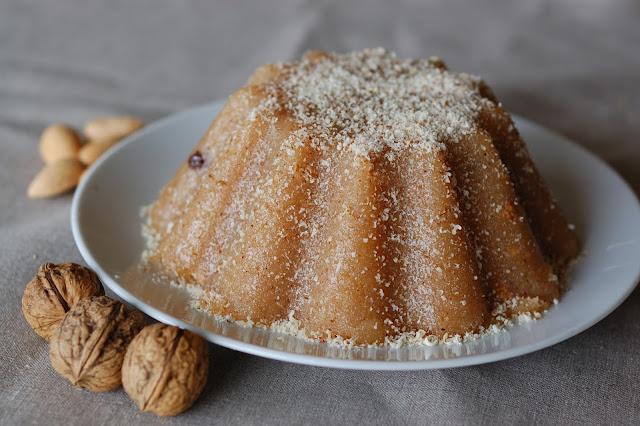 macedonian desserts - photo #26