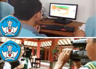 Prospek SMK Jurusan Multimedia