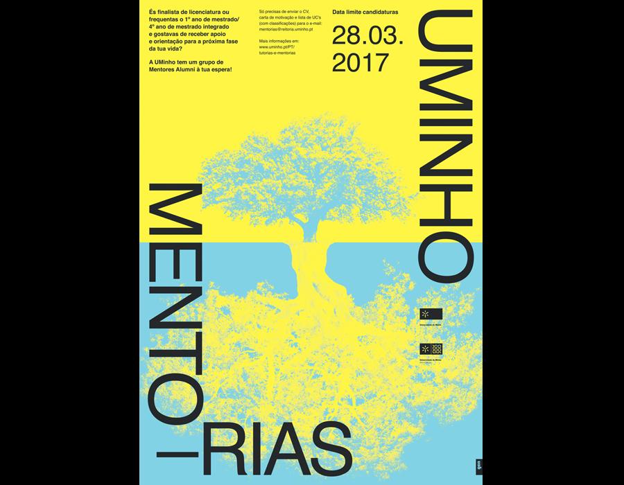 Mentorias-UMinho-poster-Gen-Design-Studio-tree-frame