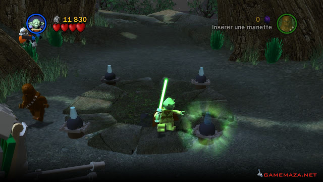 Lego-Star-Wars-Complete-Saga-Screenshot