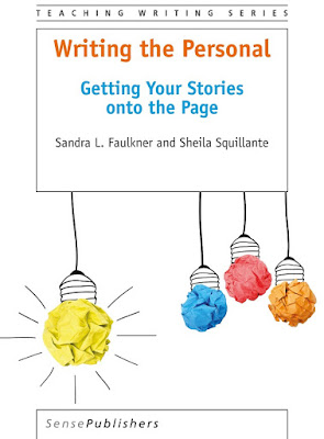 Writing the Personal: Getting Your Stories onto the Page (Teaching Writing) - Free Ebook Download
