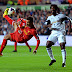 Liverpool v Swansea: The Reds likely to have far too much for visiting Swans