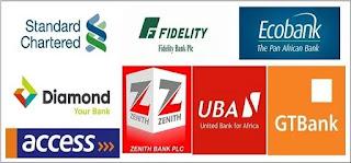 Best Customer service bank in