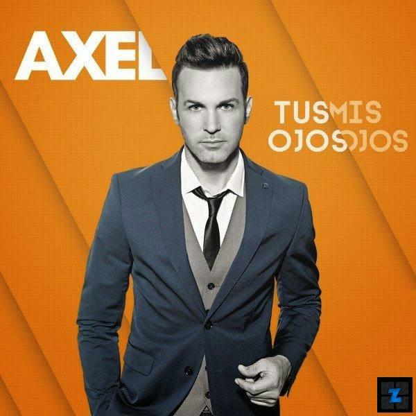 Descargar Axel Nuevo Un Download Sol