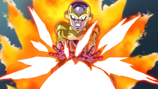 watch dragon ball super episode 93 frieza