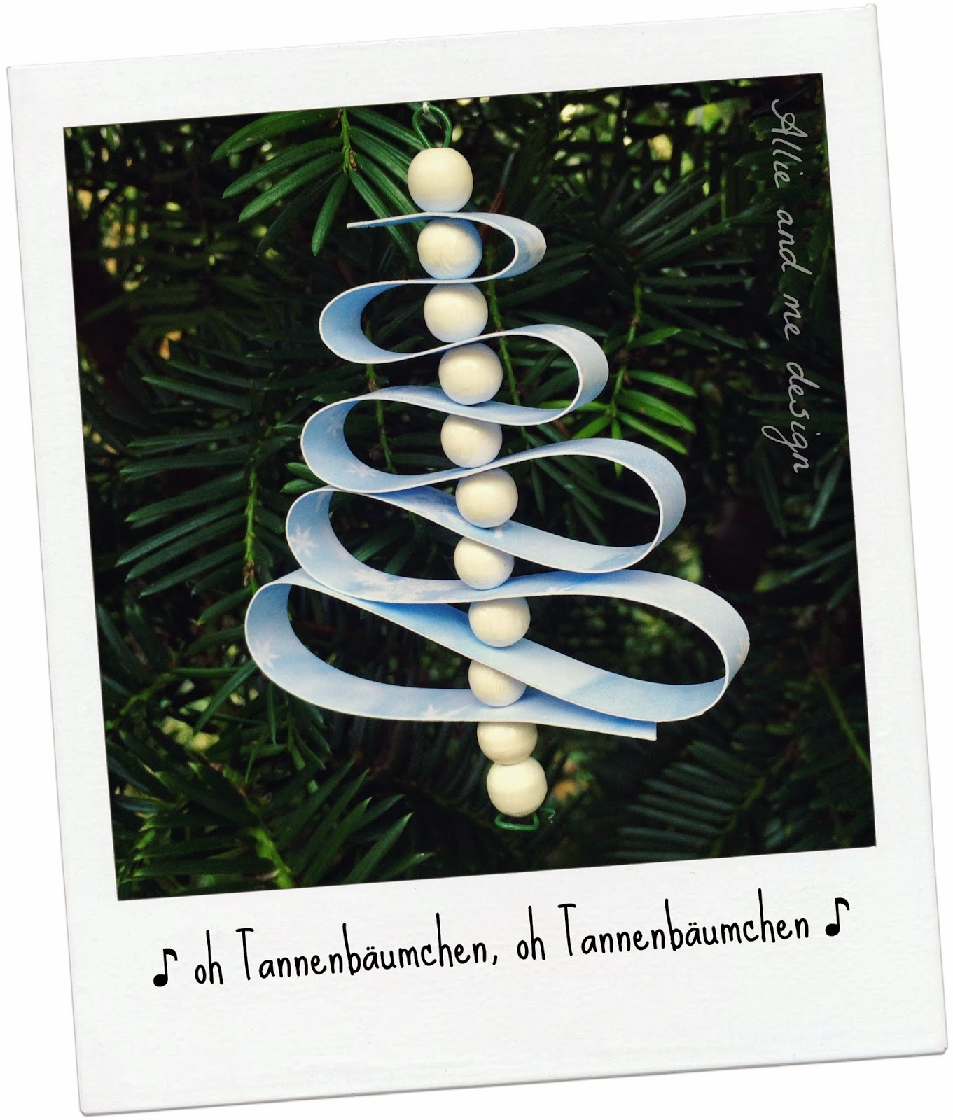 http://allie-and-me-design.blogspot.de/2014/11/oh-tannenbaumchen.html