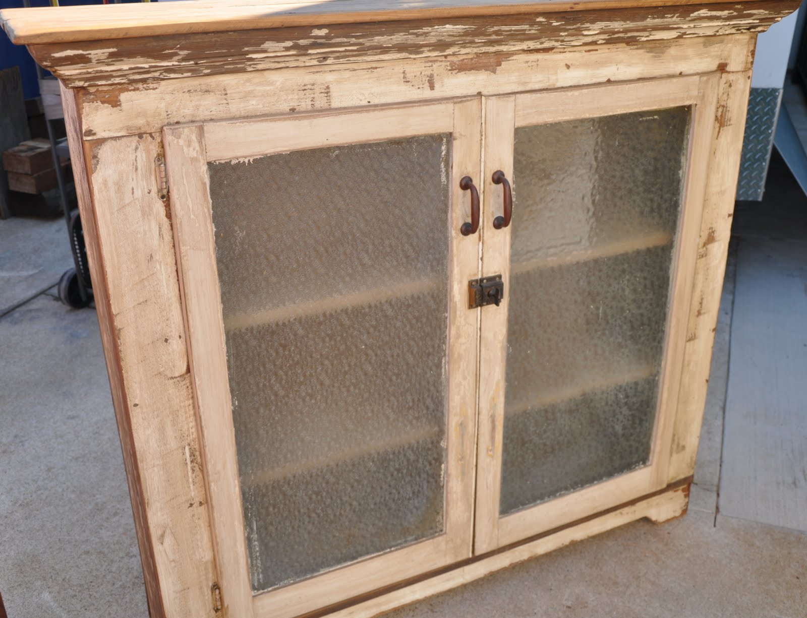 Used Kitchen Cabinets Okc Oklahoma Barn Market Glass Door Cabinet