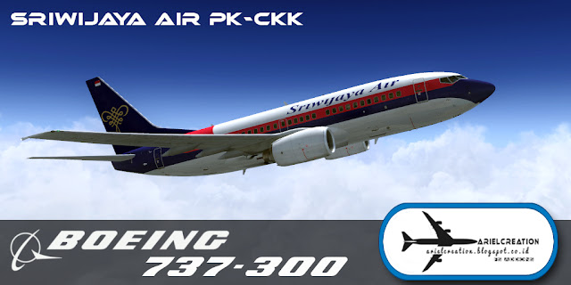 "sriwijayaair mission vision We will write a custom essay sample on any topic specifically for you receiving a customized one vision ""to be existing airline and to serve domestic region which prioritize on quality."