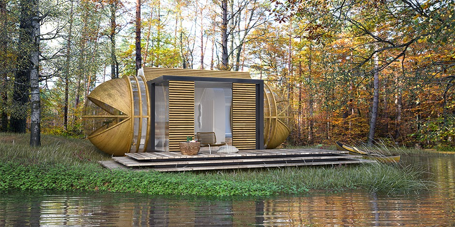 05-By-the-Water-Manel-Duró-Marta-Gordillo-Cabin-DROP-XL-www-designstack-co