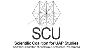Scientific Coalition for UAP Studies