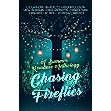 https://www.amazon.com/Chasing-Fireflies-Summer-Romance-Anthology-ebook/dp/B071FMRXY9/ref=sr_1_1?s=digital-text&ie=UTF8&qid=1504769583&sr=1-1