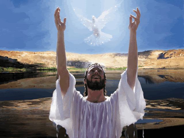 Open Heaven 04 February 2019 Prayer Points on Today