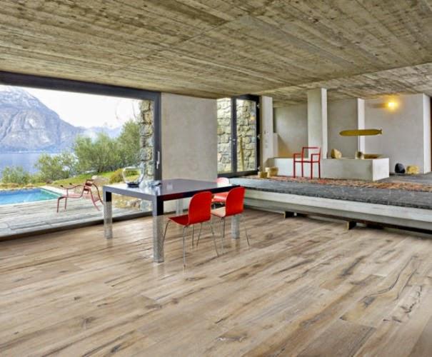 parchet-lemn-stejar-parchet-triplu-stratificat-rustic