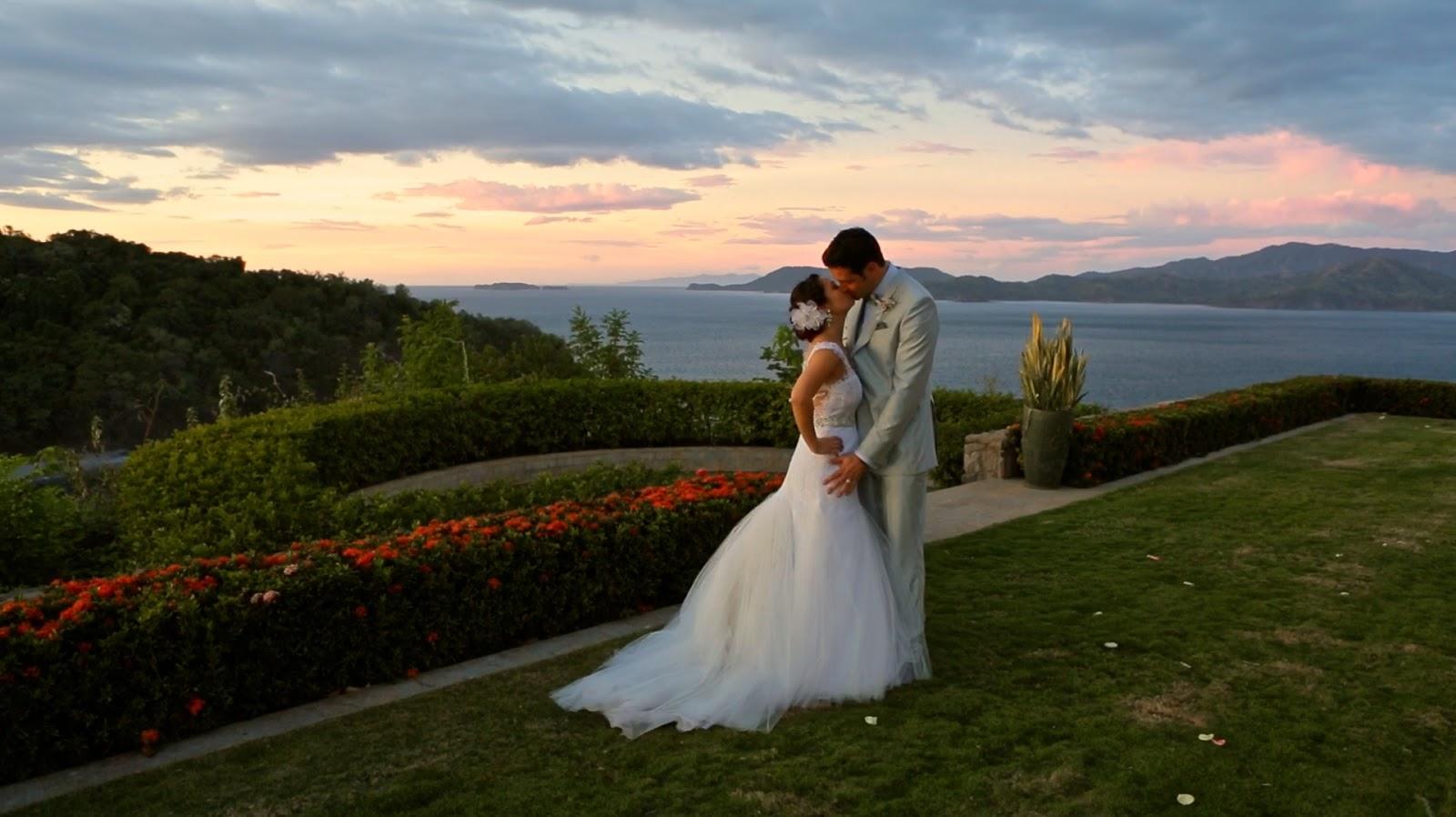 Australian Wedding Gifts For Overseas: Joe Simon Wedding Films- International Wedding Cinematography