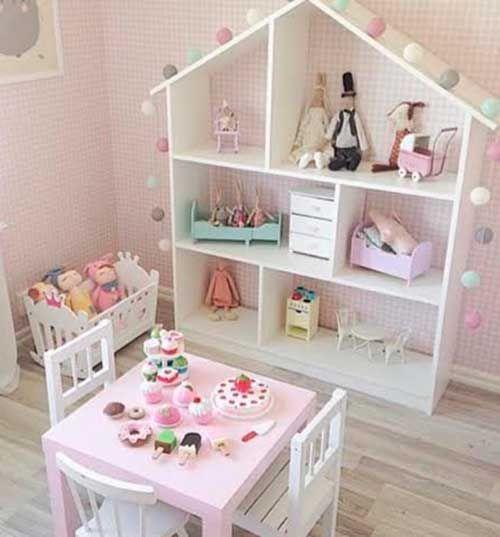 quaro infantil, quarto de menina, decoração infantil, decoração de quarto infantil, blog materno, maternidade, gravidez