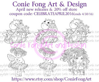 www.etsy.com/shop/ConieFongArt