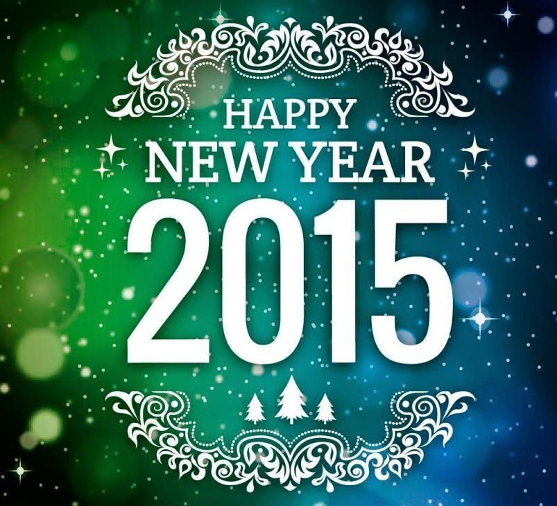 ucapan selamat tahun baru dalam islam