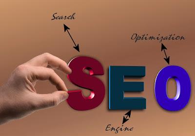 3 motive pentru a alege servicii de SEO