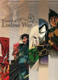 Record of Lodoss War Todos os Episódios Online, Record of Lodoss War Online, Assistir Record of Lodoss War, Record of Lodoss War Download, Record of Lodoss War Anime Online, Record of Lodoss War Anime, Record of Lodoss War Online, Todos os Episódios de Record of Lodoss War, Record of Lodoss War Todos os Episódios Online, Record of Lodoss War Primeira Temporada, Animes Onlines, Baixar, Download, Dublado, Grátis, Epi