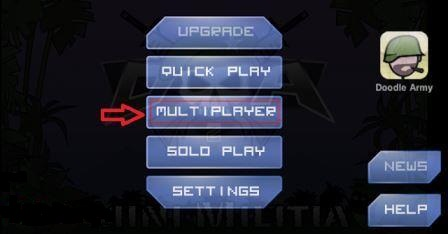 select-multiplayer-option