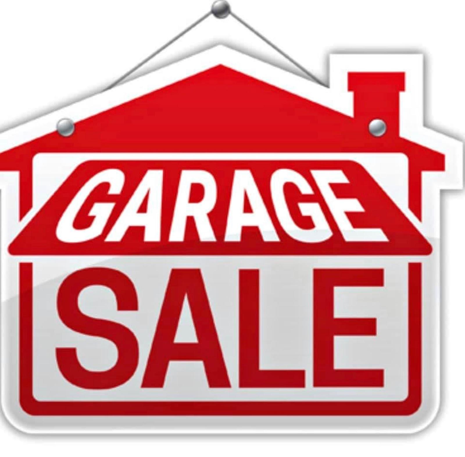 Lilacsndreams Garage Sales Yard Sales Estate Sales