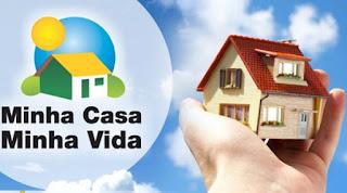 Municípios de NP, PL, Damião e Sossego são selecionados para o 'Minha Casa, Minha Vida'