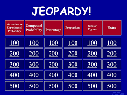 https://jeopardylabs.com/play/percent-word-problem-jeopardy-game