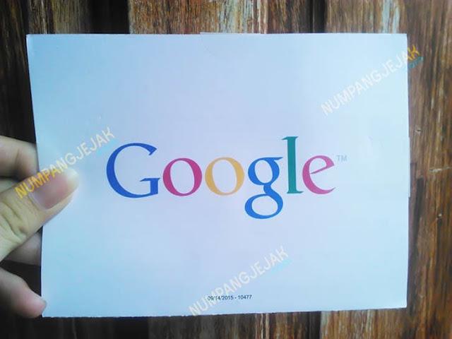 cara request pin google adsense dan pembahasannya