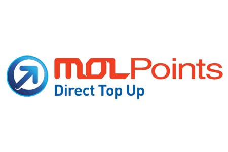Nomor Telepon Call Center Customer Service Molpoint