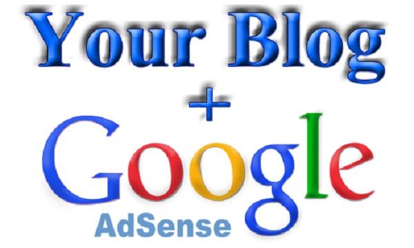 Syarat Google Adsense 2019 agar Blog dan Youtube mudah diterima dengan Cepat-becakcode