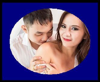 यदि आपकी पत्नी सुंदर नहीं है, चिंता ना करें, उपाय है - Biwi ko sunder banaane ke tarike